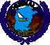 osienala.logo
